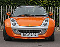 Smart Roadster - Flickr - exfordy (2).jpg