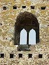 Smederevo window