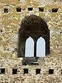 Smederevo window.jpg