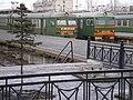 Smena train.JPG