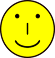 Smiley Thire.png