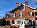 Smith-McDowell House, Asheville, NC (46690345282).jpg