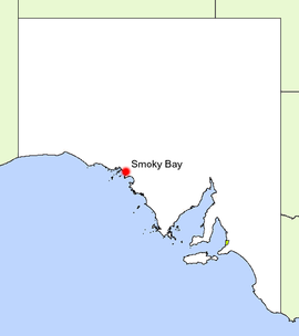 Smoky Bay Map.png