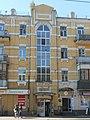 Smolensk, Tenishevoy Street 4 - 05.jpg