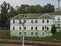 Smolensk, Vitebsk highway, 15 - 05.jpg