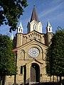 Snöstorps kyrka2.JPG