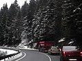 Sneh Donovaly 17 Slovakia1.jpg