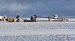 Snow Clearing IMG 8733 (26374020978).jpg