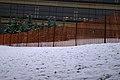 Snow Fence (3006202461).jpg