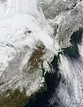 Snow in the eastern United States (5303089839).jpg