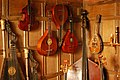 Snowshill Manor musical instruments.jpg