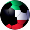 Soccerball kuwait.png