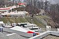 Sochi2014 - panoramio (129).jpg