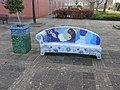 Social sofa Hoofddorp Graan Voor Visch 03.jpg