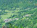 Sode village (6).JPG
