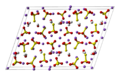 Sodium-thiosulfate-two-thirds-hydrate-unit-cell-3D-balls.png
