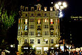 Sofia Center walk with free sofia tour 2012 PD 061.jpg