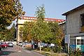 Sofia Medical University 2012 PD 06.jpg