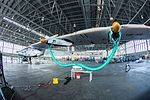 Solar Impulse 2 Oahu Hawaii April 2016 (25614148663).jpg