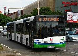 SolarisUrbino18 SPAK2.jpg
