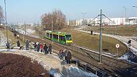Solaris Tramino S105p 2017-01-29.jpg