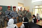 Soldiers Help Celebrate Sadr City School Renovation DVIDS62571.jpg