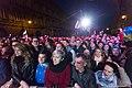 Solidarni z Białorusią 2014 Warszawa 02.jpg