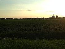 Somers, Iowa.JPG