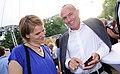 Sommerfest 2013 (9431243756).jpg