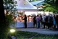 Sommerfest der SPÖ 2011 DSC5873 (5884237591).jpg