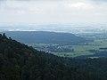 SommetValsberg.jpg