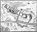 Sommières 1657 Zeiller 15239.jpg