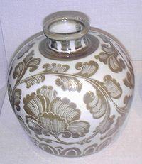 Song Dynasty Porcelain Bottle.jpg