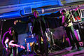Songhoy Blues at Rough Trade (16627816552).jpg