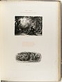 Songs of Shakespeare, Illustrated by the Etching Club MET DP114128.jpg