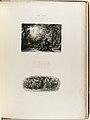 Songs of Shakespeare, Illustrated by the Etching Club MET DP114128.jpg