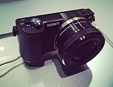 Sony A5000.jpg