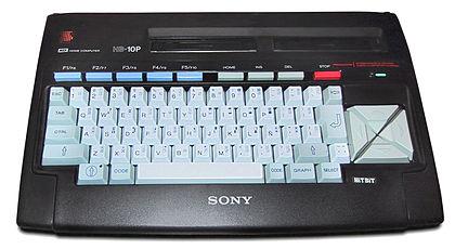 420px-Sony_HitBit_HB-10P_(White_Background).jpg