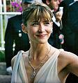Sophie Marceau Cannes 3.jpg
