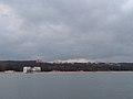 Sopot pier 4.jpg