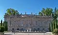 Sorgues - Chateau St Hubert 1.jpg