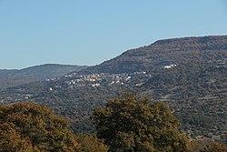 Sorradile - Panorama (01).JPG