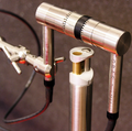 Sound intensity pp and pu probes.png