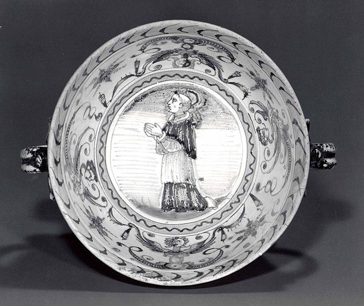 File:Soup bowl with cover (tazza con coperchio) MET SF-1975-1-997ab2.jpg
