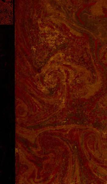 File:Souriau - La Préface de Cromwell, Boivin, 10e éd.djvu