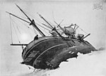 South - the story of Shackleton's last expedition, 1914-1917 - Within a few seconds she heeled over.jpg