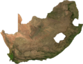 South Africa sat.png