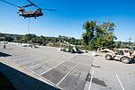 South Carolina National Guard flood response 151007-Z-XH297-016.jpg