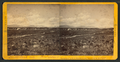 South Park City (Fairplay), by Chamberlain, W. G. (William Gunnison).png