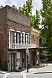 South Yuba Canal Office in Nevada City, California.jpg